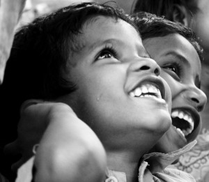 Smiles_of_innocence