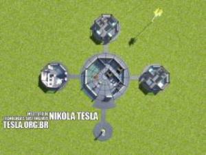 Tesla Inst 2